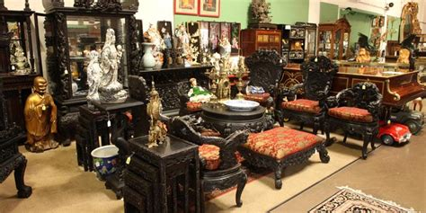 top antiques to collect best place to sell antique furniture antique furniture