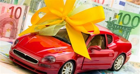 Donate Vehicles To Charity