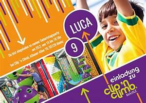 Widerruf Einverständniserklärung : kindergeburtstag clip 39 n climb mainz ~ Themetempest.com Abrechnung