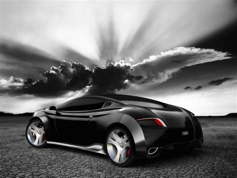 Awesome Car Backgrounds by Hd Cool Car Wallpapers Cool Car Backgrounds