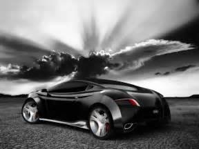 Voitures D Occasion Nice 06 : conseils pour acheter une voiture d 39 occasion ~ Gottalentnigeria.com Avis de Voitures