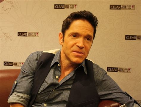 Special Interview With Dave Koz