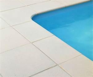 dalle pour plage piscine 4 dalle beton piscine aspect With dalle beton pour piscine