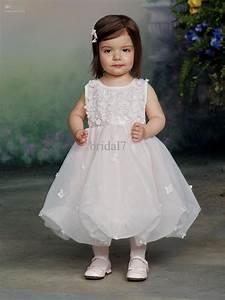 dresses for little girls wedding naf dresses With little girl dresses for weddings