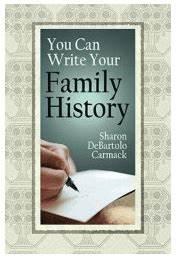 Must Read Genealogy Books