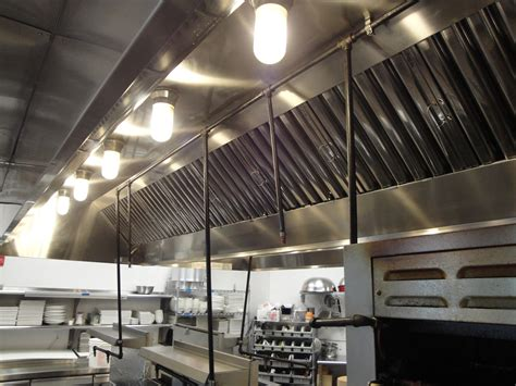 ventilation cuisine remarkable commercial vent repair for air vent