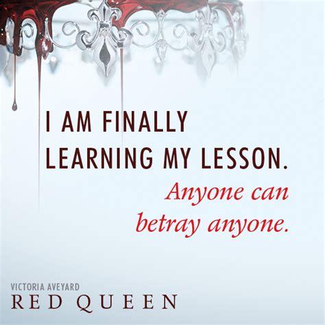 red queen  victoria aveyard ekaralibrium