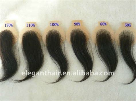 qingdao elegant hair products density chartcolor chart