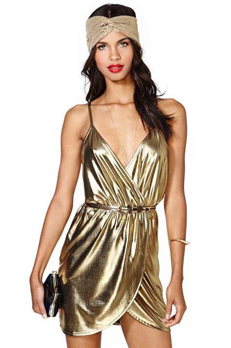 mic drop beaded dress rush dresses cleopatra  dress