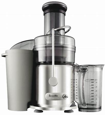 Breville Oven Fryer Air Smart Foodsaver Controlled
