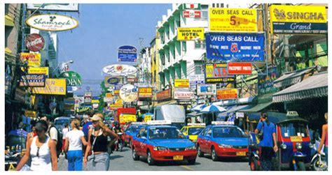 sawasdee hotels group   budget hotels  bangkok