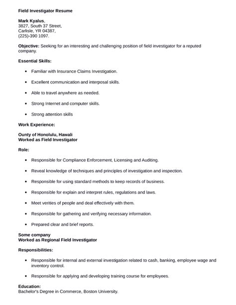 Opening Line For Resume by Resume Templates Docs 2017 2018 Cars Reviews