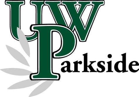 for any department of mathematics of wisconsin parkside