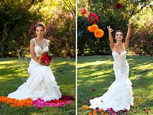 wedding structurewedding picture ideas wedding structure With wedding photo suggestions