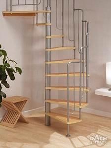 Točité schody cena