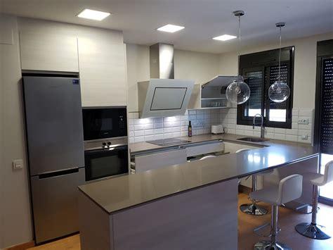 diseno de cocinas santiago disseny diseno de cocinas
