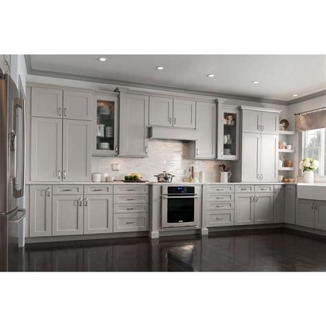 American Woodmark 14916x1412 In Cabinet Door Sample