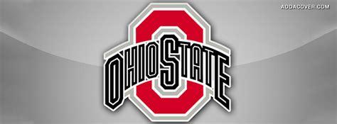 ohio state facebook covers ohio state fb covers ohio