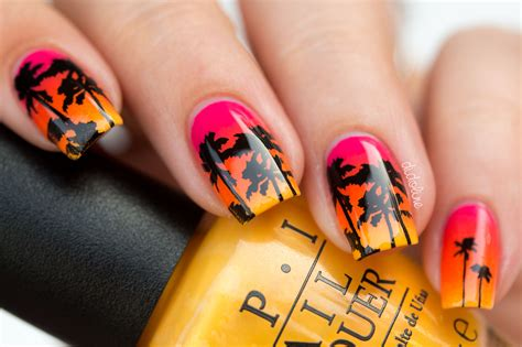 acrylic nail designs acrylic nail art ideas