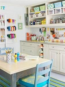 Beautiful, Craft, Room, Storage, Ideas, U2013, Decoredo