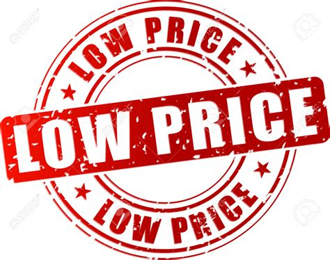 The Lowest Price Stationery Shop in Johor Bahru Green