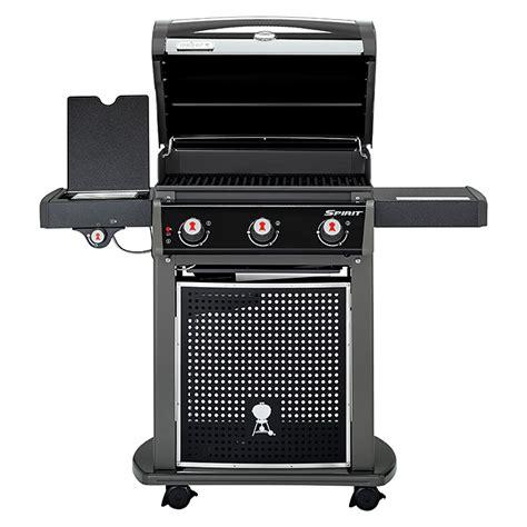 weber grill registrieren weber gasgrill spirit e 320 classic anzahl brenner 3