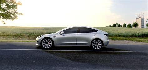 Get Tesla 3 Price Unused Gif