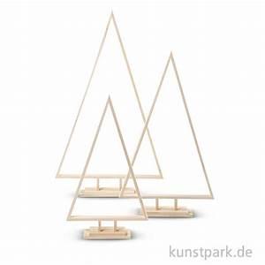 Weihnachtsbäume Aus Holz : weihnachtsb ume aus holz 40 60 cm 3 teilig ~ Orissabook.com Haus und Dekorationen