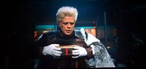 Benicio-Del-Toro-as-The-Collector-holding-the-Aether-1 ...