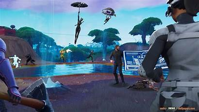 Fortnite Wallpapers Maker Creation Own Creations