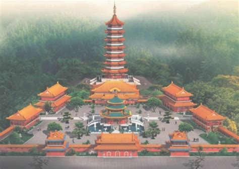 chinese theme park planned  rotherham