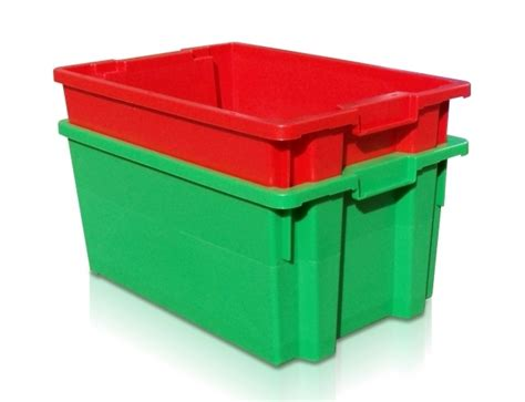 Heavy Duty Plastic Storage Containers How Are Plastic Water Bottles Recycled Top Surgeons In Austin Tx Best Surgeon Thailand Forum Of Alaska Reviews Corner Guards Lowes Large Square Tablecloth Green Lawn Chairs Outdoor Furniture
