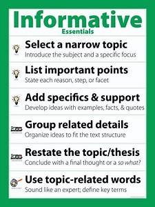 Transition Sentences Examples For Essays Best Bibliography  Transition Sentences Examples For Research Papers