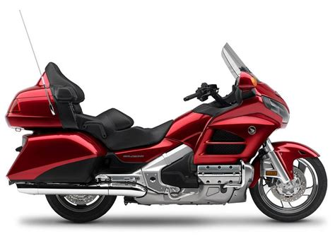 New Honda® Motorcycles And Scooters For Sale In Charleston