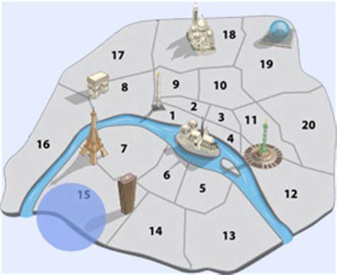 plan parc des expositions porte de versailles hotel in sight parc des expositions porte de versailles