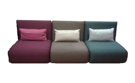 canape lit 2 place convertible canape futon 2 places
