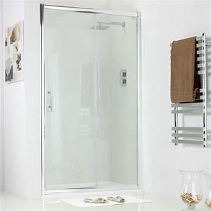Cabine De Douche En Verre : paroi de douche et cabine de douche modernes ~ Zukunftsfamilie.com Idées de Décoration