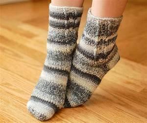 Sock Size Conversion Chart Ladies Socks Crochet Pattern Women 39 S Sizes 6 7 8 9