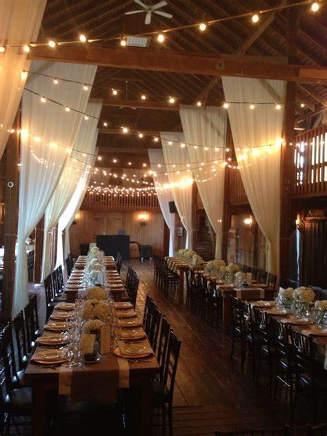 Wedding Reception Lighting by Globe String Lights Indoor Wedding Search