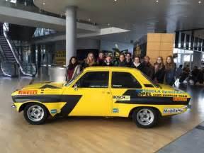 Opel Bad Homburg : klasse 9 zu besuch im opel werk r sselsheim accadis international school bad homburg ~ Orissabook.com Haus und Dekorationen