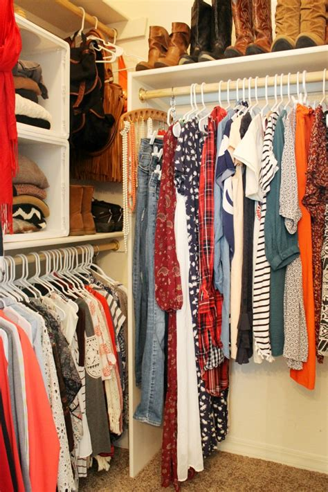 Clean The Closet by How To Clean Out Your Closet For Plus Free Printable