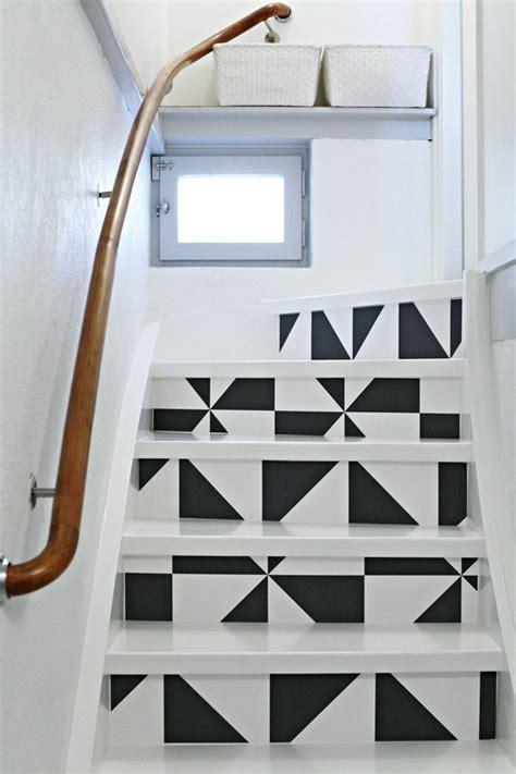 Bautraegerhaus Alles Aus Einer by Treppenhaus Gestaltung F 252 R Ein M 228 Rchenhaftes Ambiente
