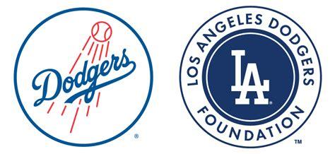los angeles dodgers logos national league nl chris upcomingcarshq com