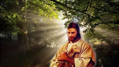 Jesus Desktop Software Wallpapersafari