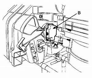 service manual how to replace 2011 hyundai sonata blend With hyundai sonata ac