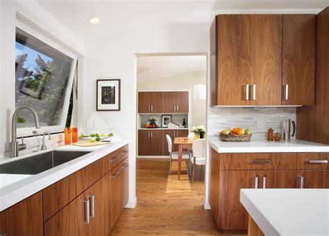 kitchen cabinets san francisco fabulous kitchen cabinet san francisco greenvirals style 6374