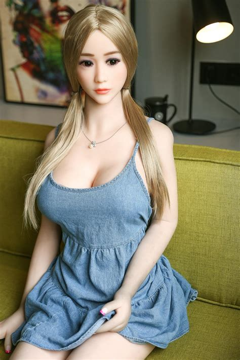 real doll 148 cm silicone sex dolls adult oral vaginal
