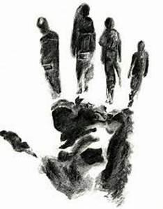 Tattoo Leben Und Tod : bildergebnis f r tattoo leben und tod frau leben und tod pinterest tattoos and body art ~ Frokenaadalensverden.com Haus und Dekorationen