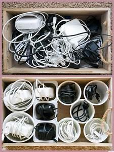 Kabel Verstecken Box : 1000 ideen zu kabel verstecken auf pinterest kabel box ~ Lizthompson.info Haus und Dekorationen