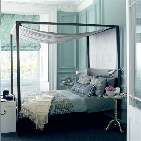 33 Cool Hotelstyle Bedroom Design Ideas Digsdigs